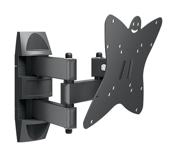 Holder LCDS-5038М, Metallic кронштейн для ТВLCDS-5038М, металликМеталл ГОСТ 1050-80