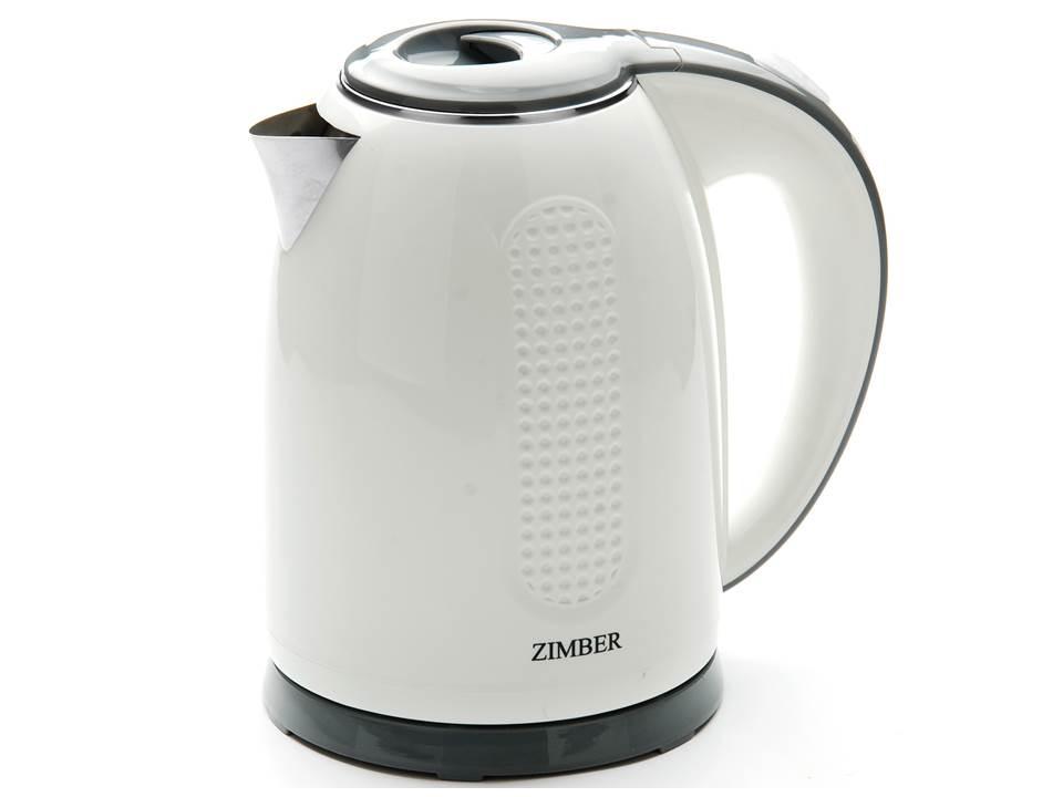 Zimber ZM-11075 электрический чайник