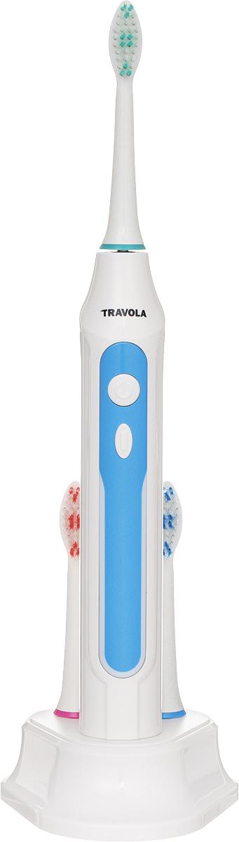 Travola FL-A15 электрическая зубная щетка