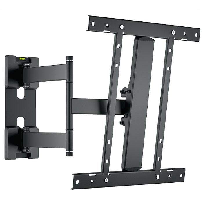 Holder LCD-SU4601-B, Black кронштейн для ТВ