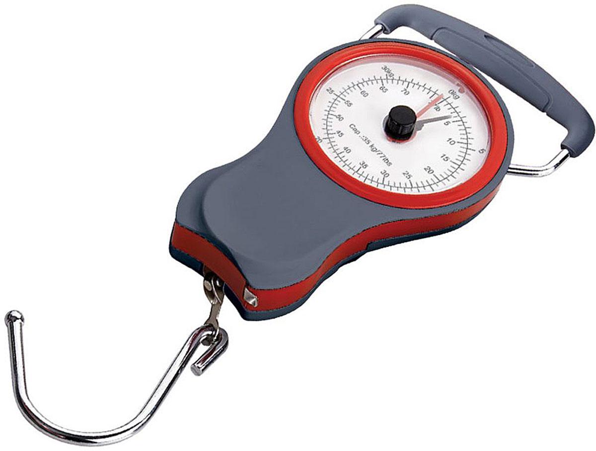 Endever LS-561 весы-безмен