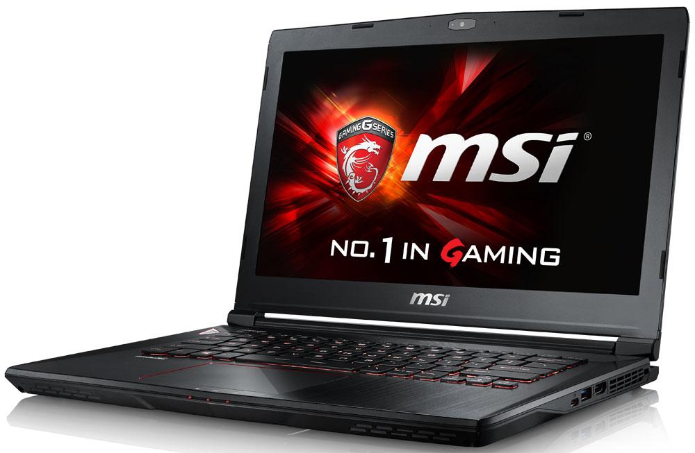 MSI GS40 6QE-234RU Phantom, BlackGS40 6QE-234RUMSI GS40 6QE - мощный игровой ноутбук, внутри которого самые продвинутые мобильные комплектующие. Современный процессор 6-го поколения Intel Core i7: Skylake - это кодовое имя новой 14-нм микроархитектуры процессоров Intel последнего, 6-го поколения. По сравнению с предыдущими поколениями платформа Skylake обладает сниженным энергопотреблением при повышенной производительности. Серийный Core i7 6700HQ при средней нагрузке также стал на 20% производительнее i7 4720HQ. Включайтесь в игру раньше, чем кто-либо войдёт в неё, благодаря новому накопителю M.2 SSD, использующему высочайшую пропускную способность шины PCI-E Gen 3.0 x4 и технологию NVMe. Аппаратная и программная оптимизация позволила раскрыть весь потенциал новейших Gen 3.0 SSD-накопителей, а именно их экстремальную скорость чтения 2200 Мбайт/с, что в 5 раз быстрее SSD-дисков SATA3. Вы сможете достичь максимально возможной производительности вашего ноутбука благодаря поддержке...