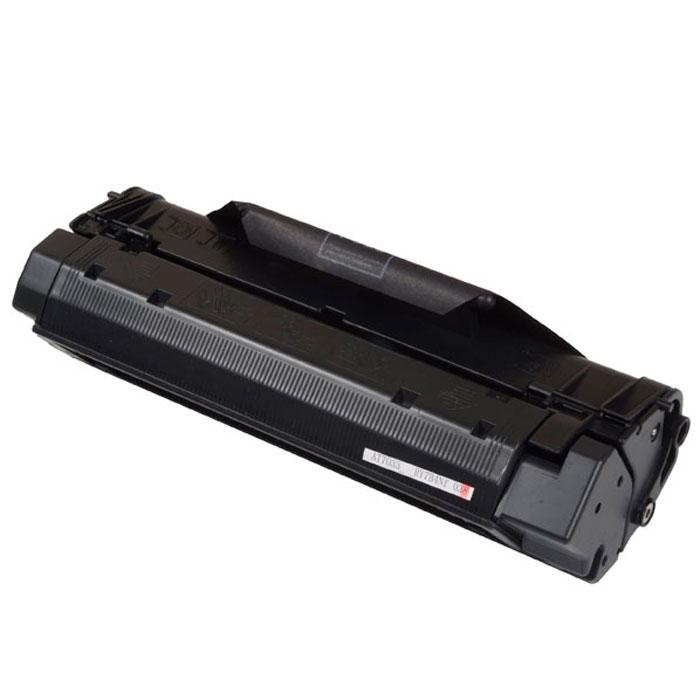 Cactus CS-C3906A, Black тонер-картридж для HP LJ 5L/6L/3100/3150CS-C3906AКартридж Cactus CS-C3906A для лазерных принтеров HP LJ 5L/6L/3100/3150. Расходные материалы Cactus для лазерной печати максимизируют характеристики принтера. Обеспечивают повышенную чёткость чёрного текста и плавность переходов оттенков серого цвета и полутонов, позволяют отображать мельчайшие детали изображения. Обеспечивают надежное качество печати.