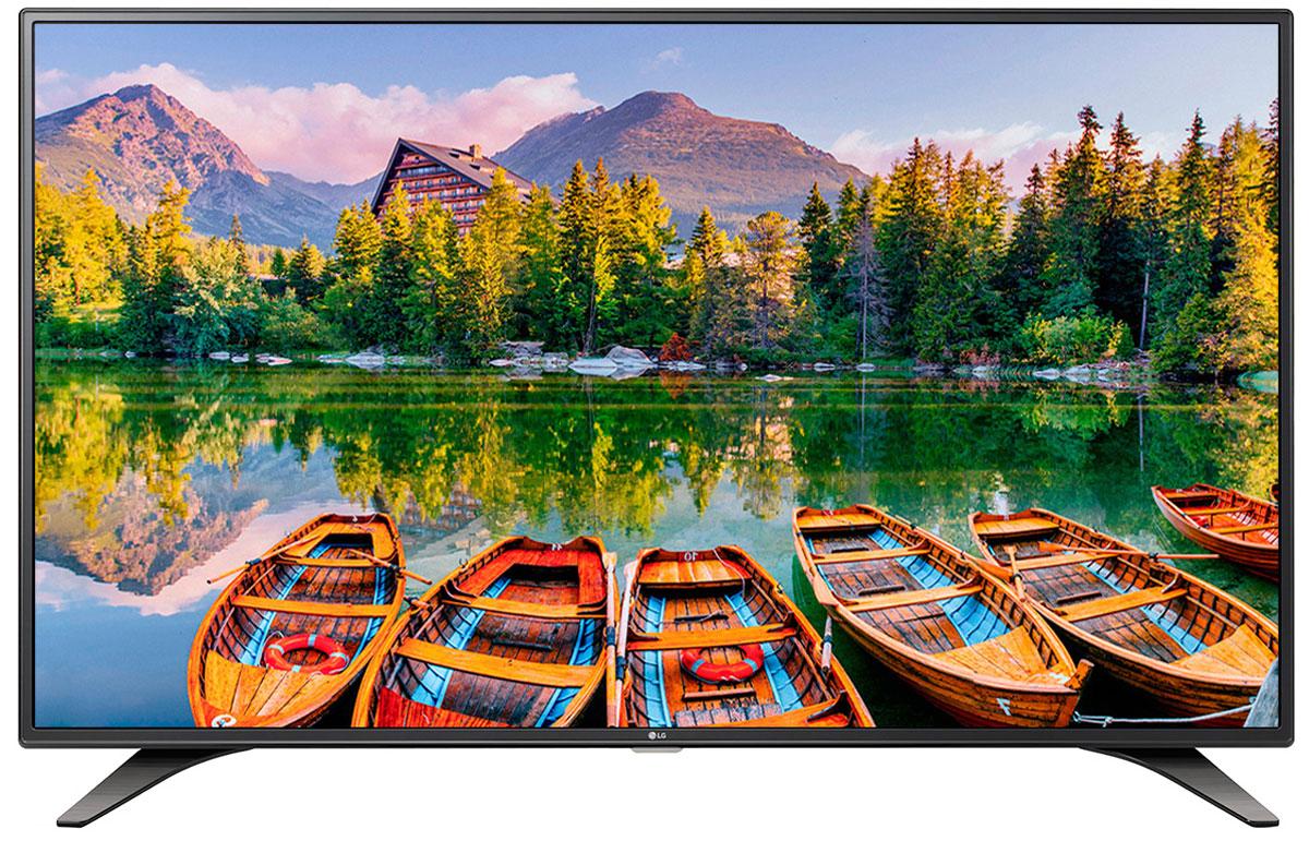 LG 32LH533V телевизор32LH533VСовременный телевизор LG 32LH533V для всей семьи. Triple XD процессор: Новый графический процессор отвечает за качество цветопередачи, уровень контрастности и чёткость изображения. Встроенные игры: Бесплатно наслаждайтесь встроенными играми с LG GAME TV. Picture Wizard III: Система точной настройки Picture Wizard III позволяет вам быстро отрегулировать глубину чёрного, цветовую гамму, чёткость изображения и уровень яркости. Virtual Surround: Испытайте эффект объёмного звучания с алгоритмом кинотеатрального распределения звуковой волны. Clear Voice: Автоматическая система подавления шумов и усиления звучания голоса направлена на отделение основных звуков от фона, что помогает чётко слышать речь актёров и телеведущих.