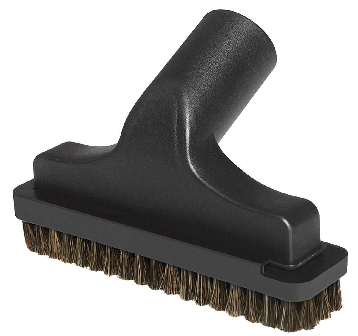 Neolux TN-06 насадка с натуральным ворсом для очистки мягкой мебели и одеждыTN-06Универсальная насадка Neolux TN-06 предназначена для эффективной очистки мягкой мебели и одежды. Для возможности чистки различных типов поверхностей насадка имеет съемную часть с антистатичным, износоустойчивым, мягким ворсом из натуральной щетины. Предназначена для пылесосов с диаметром удлинительной трубки 32 мм. Для использования с пылесосами с диаметром удлинительной трубки 35 мм. комплектуется переходником.