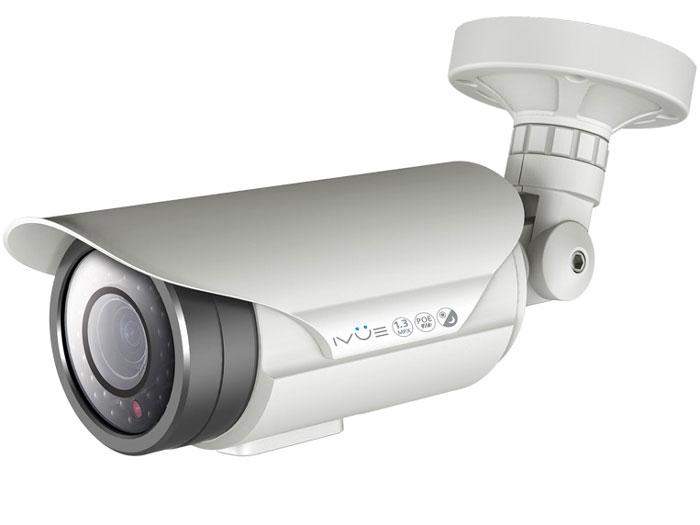 IVUE NW351-PT камера видеонаблюденияNW351-PTIP-камера имеет разрешение 1280х960, поддерживает функцию PoE (питание через локальную сеть), полная совместимость с браузером Internet Explorer и полная совместимость со всеми мобильными платформами, такими как Apple и Android. Так же камера имеет функции маскировки отдельной области, функция обнаружения движения и тревоги по датчику, стандарт сжатия видео H.264. Совместимость с мобильными операционными системами позволяет пользователям видеонаблюдения удалённо заходить на свои камеры, находясь в любой точке мира, имея в своих руках лишь мобильный телефон или планшет с доступом в интернет. Вход осуществляется через специальные программные приложения, которые можно бесплатно скачать в Google Play и iTunes Store. Различные стандарты сжатия видео нужны для оптимизации пропускной способности сети и объёма жёстких дисков за счёт уменьшения размера файлов видеозаписей. Новейший стандарт H.264 значительно повышает эффективность сжатия видеопотока при...