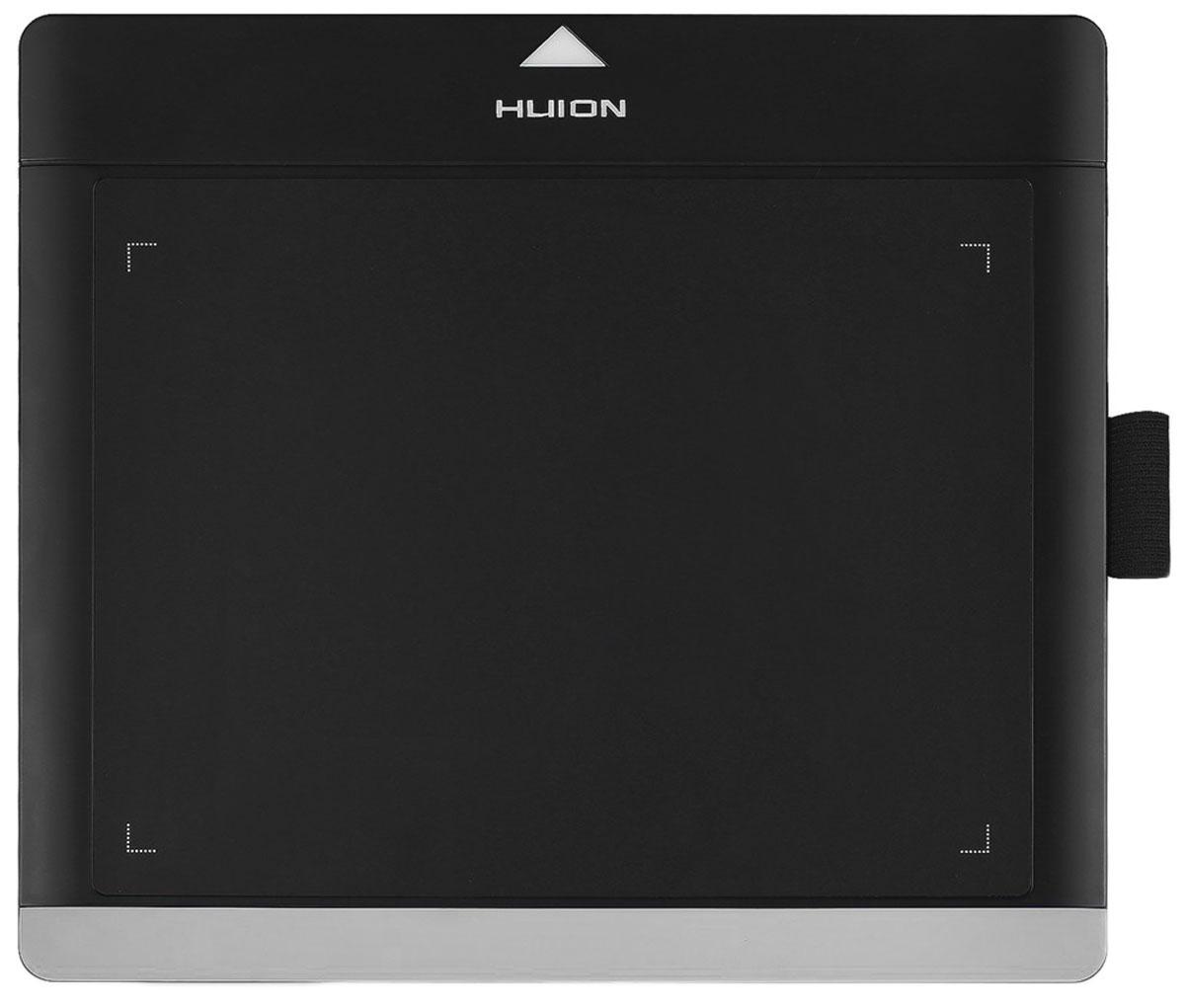 Huion 680TF, Black Silver графический планшет680TFHuion 680TF - это универсальный планшет, который одинаково подходит как для новичка, так и для профессионала. Данная модель поможет притворить в жизнь самые смелые идеи. Планшет разработан специально для студентов. 680TF с легкостью помещается в сумку с учебниками, а благодаря слоту для карт памяти, вы можете не расставаться со своими проектами. Технология: электромагнитный резонанс Рабочая область: 8 х 6 дюйма (203 мм х 152 мм) Максимальная скорость отклика: 220 RPS Уровни нажатия: чувствительность 2048 уровня Минимальная высота работы пера: 10 мм Длина кабеля USB: 1,5 м Поддержка карт памяти: microSD, microSDHC, microSDXC до 64 ГБ Системные требования: Windows 7/8/8.1/10, Mac OS X10.8.0 и выше