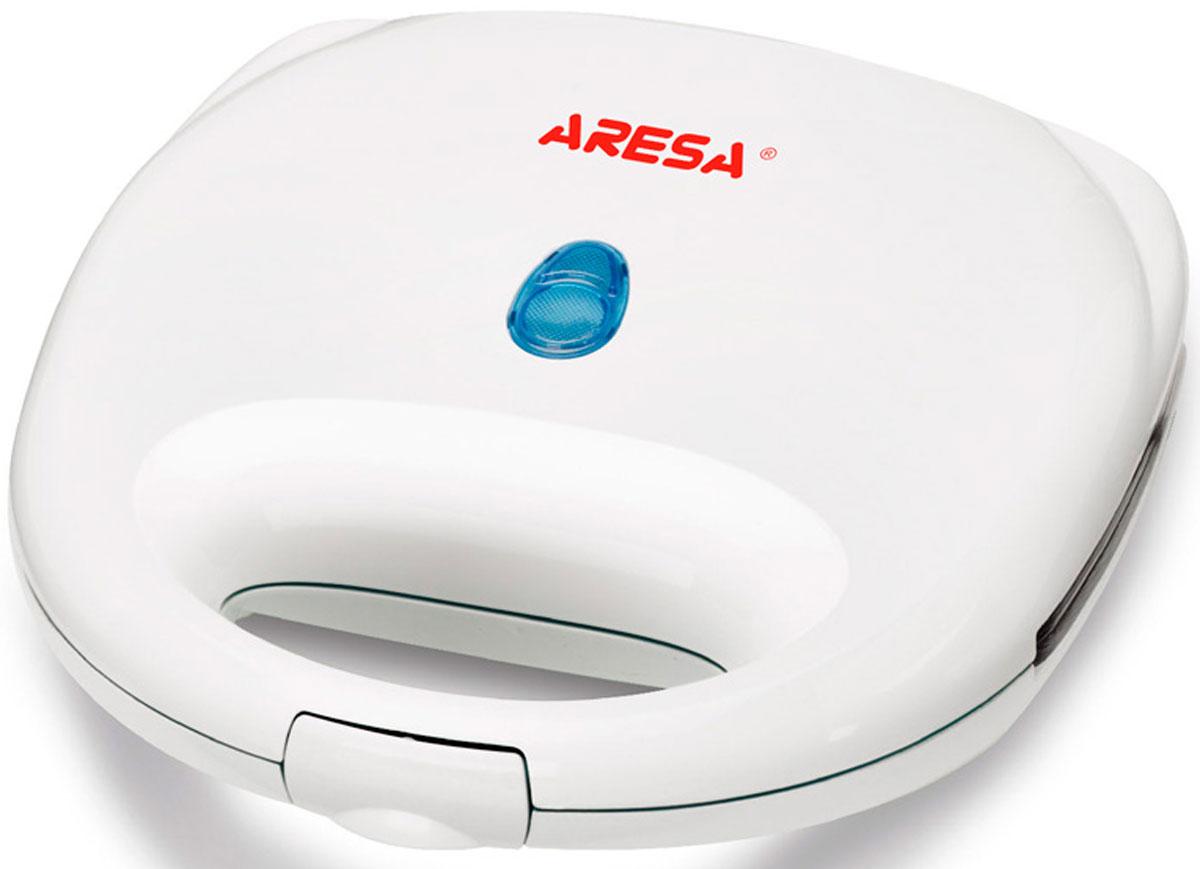 Aresa AR-1203 сэндвичницаAR-1203Сэндвичница Aresa AR-1203 служит для приготовления треугольных сэндвичей. Она позволяет сделать 2 порции горячих бутербродов. Антипригарное покрытие делает чистку прибора проще и гарантирует, что изделие не подгорит.
