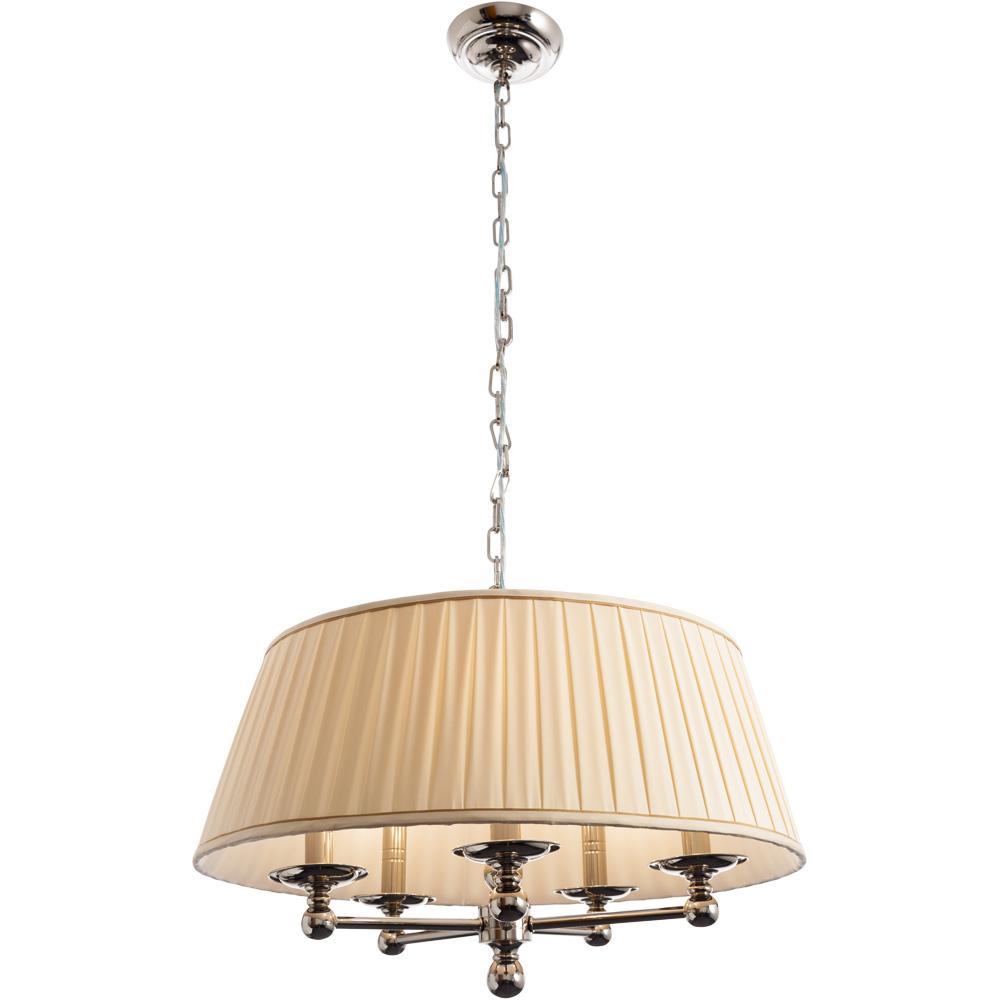 Светильник подвесной Divinare Malcone 1169/01 SP-51169/01 SP-5