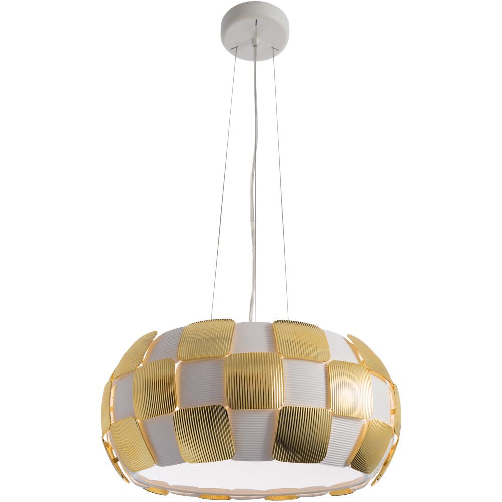 Светильник подвесной Divinare Beata 1317/13 SP-51317/13 SP-5