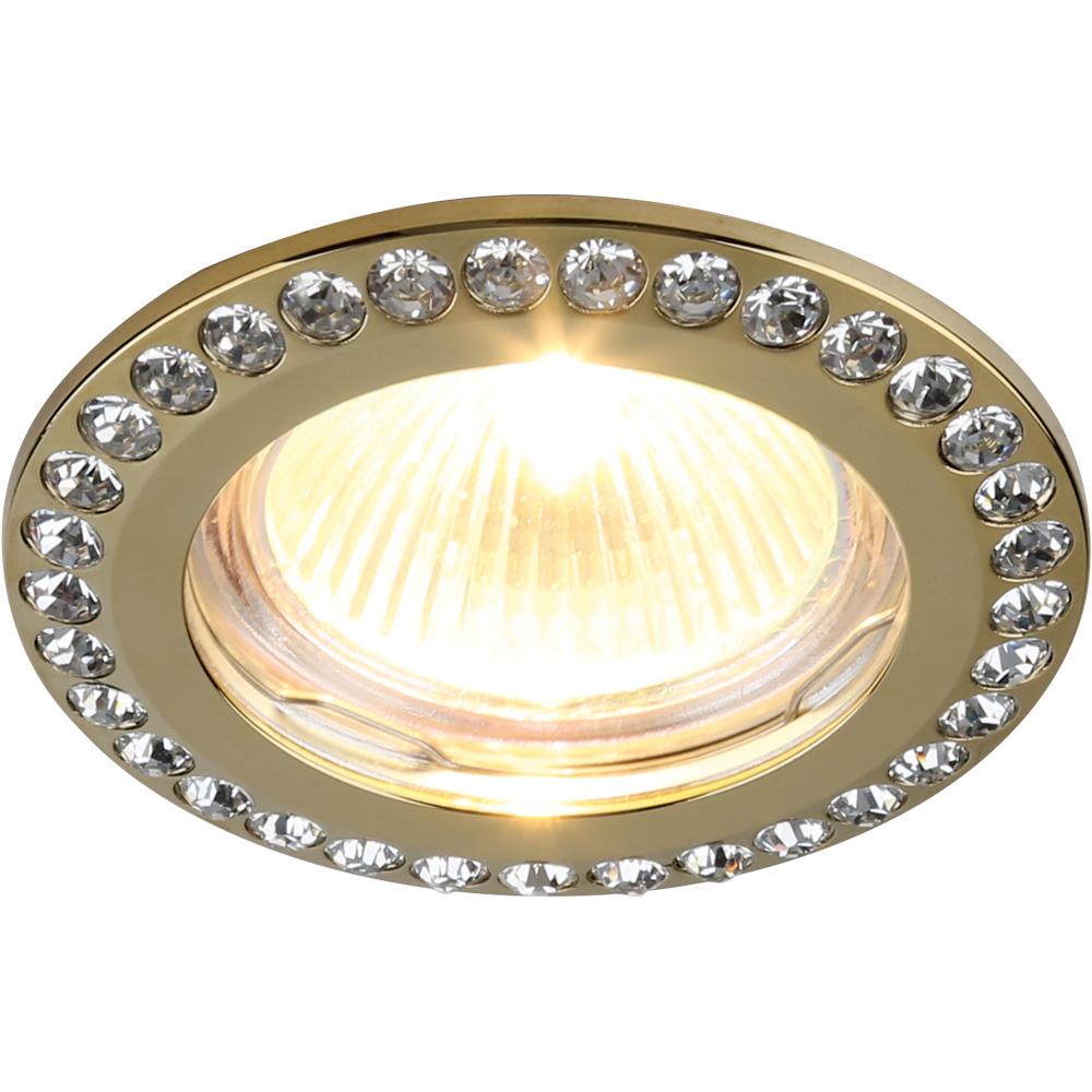 Светильник потолочный Divinare Gianetta 1405/01 PL-11405/01 PL-1