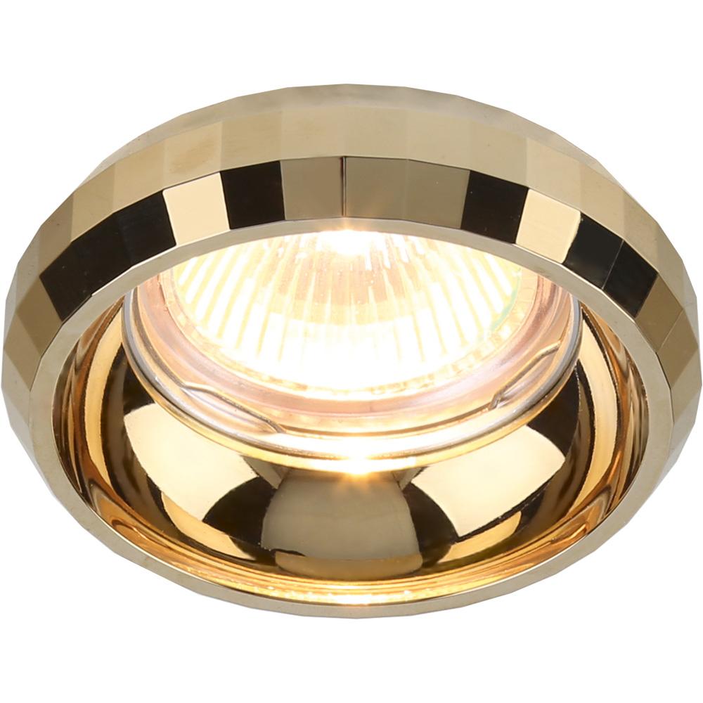 Светильник потолочный Divinare Scugnizzo 1737/01 PL-11737/01 PL-1
