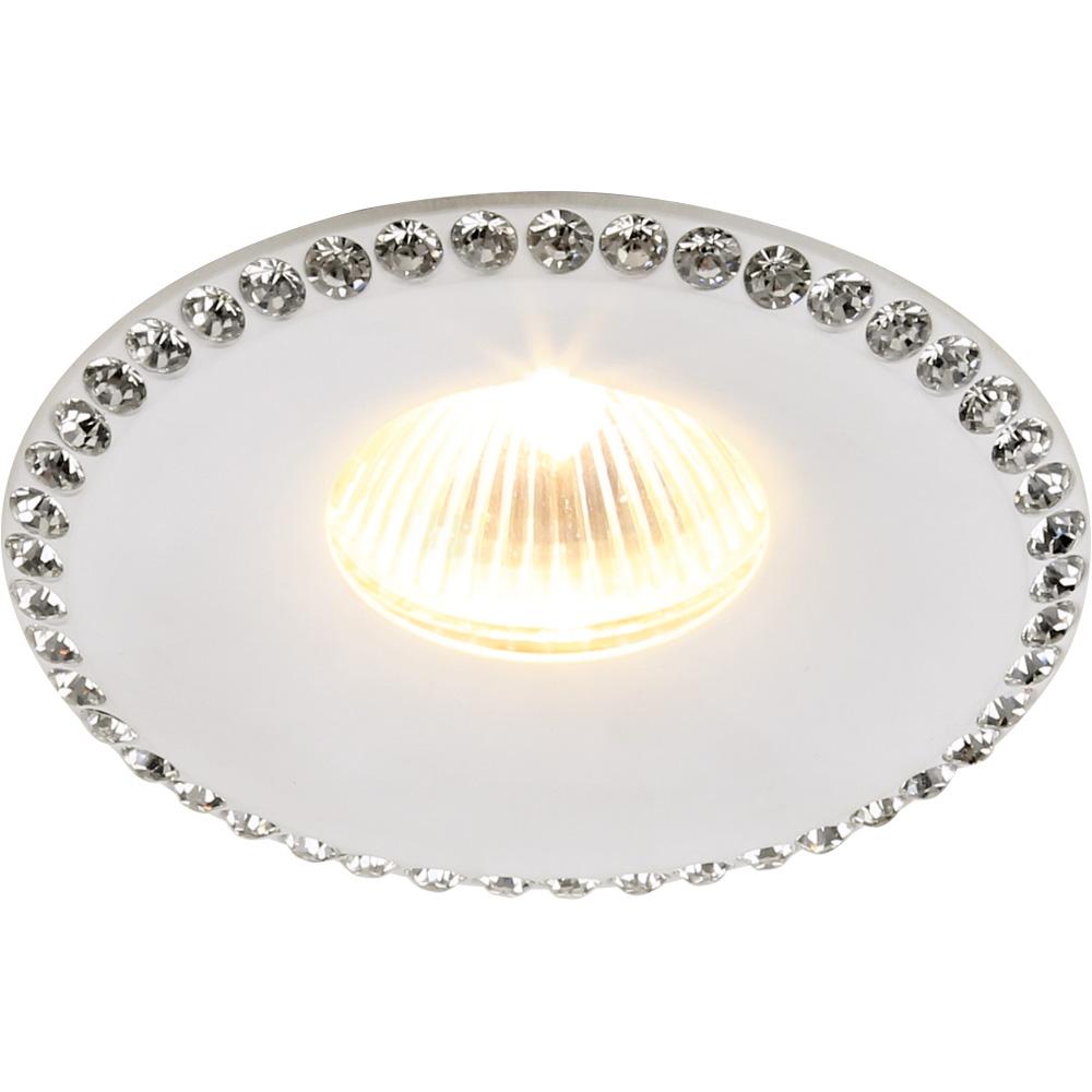 Светильник потолочный Divinare Musetta 1770/03 PL-11770/03 PL-1