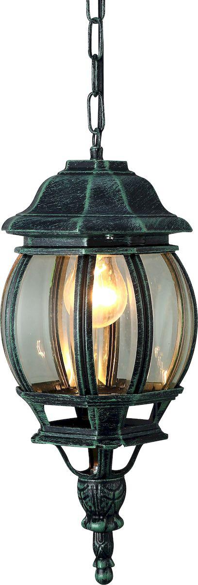 Светильник уличный Arte Lamp Atlanta A1045SO-1BGA1045SO-1BG