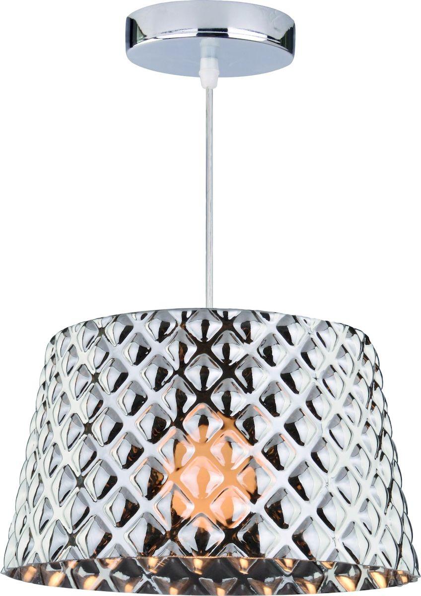 Светильник подвесной Arte Lamp FACEZIA A1554SP-1CCA1554SP-1CC