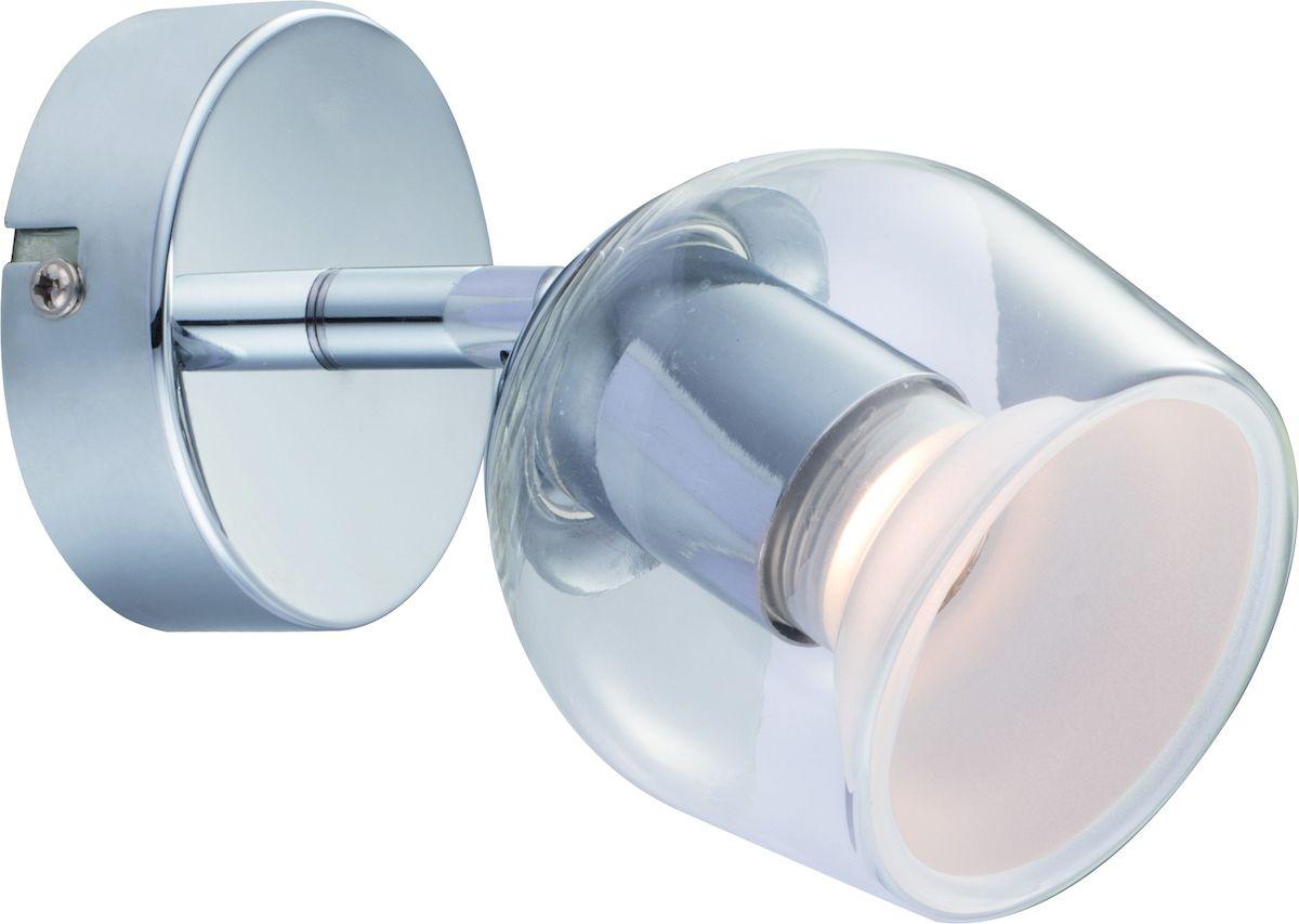 Светильник настенный Arte Lamp ECHEGGIO A1558AP-1CCA1558AP-1CC
