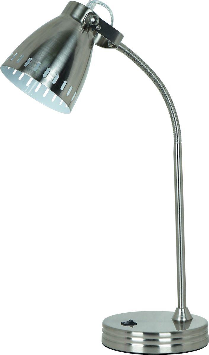 Светильник настольный Arte Lamp LUNED A2214LT-1SSA2214LT-1SS