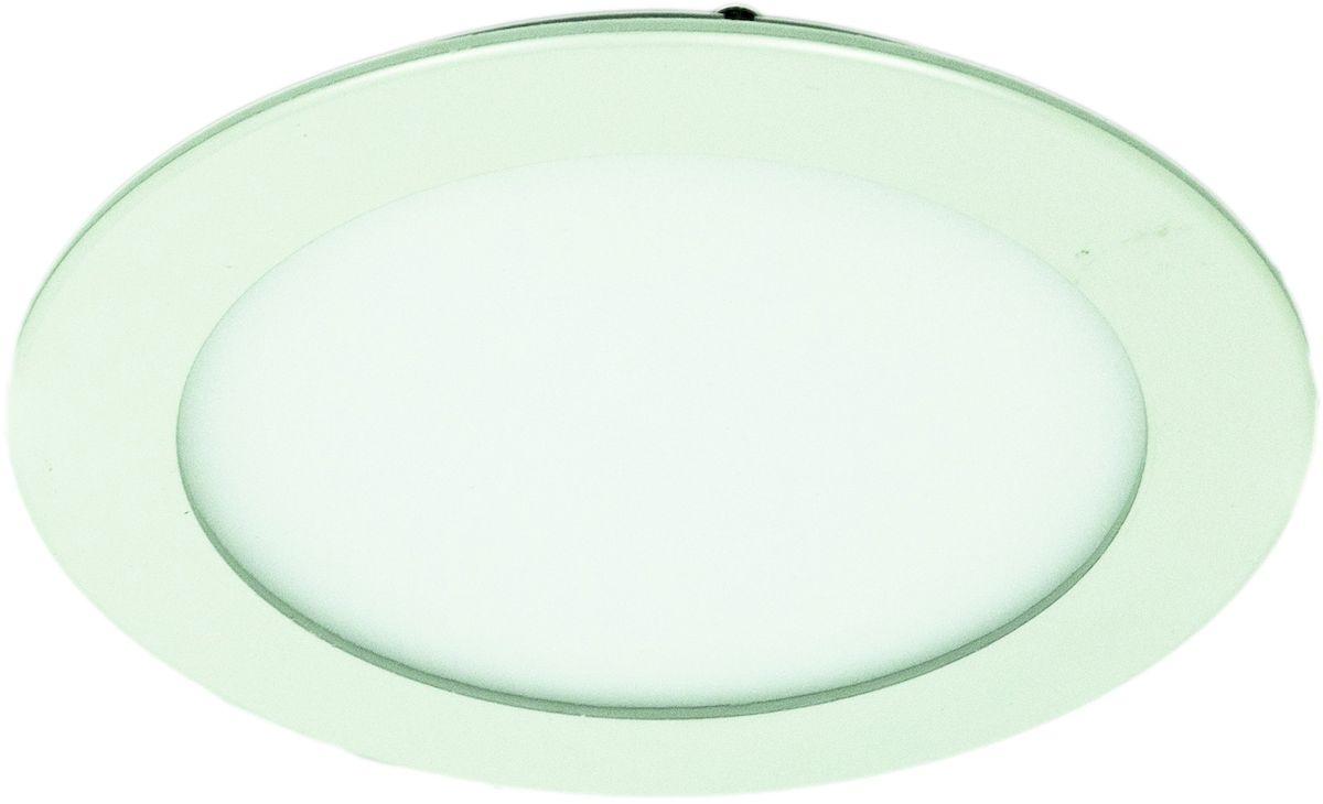 Светильник потолочный Arte Lamp FINE A2620PL-1WHA2620PL-1WH
