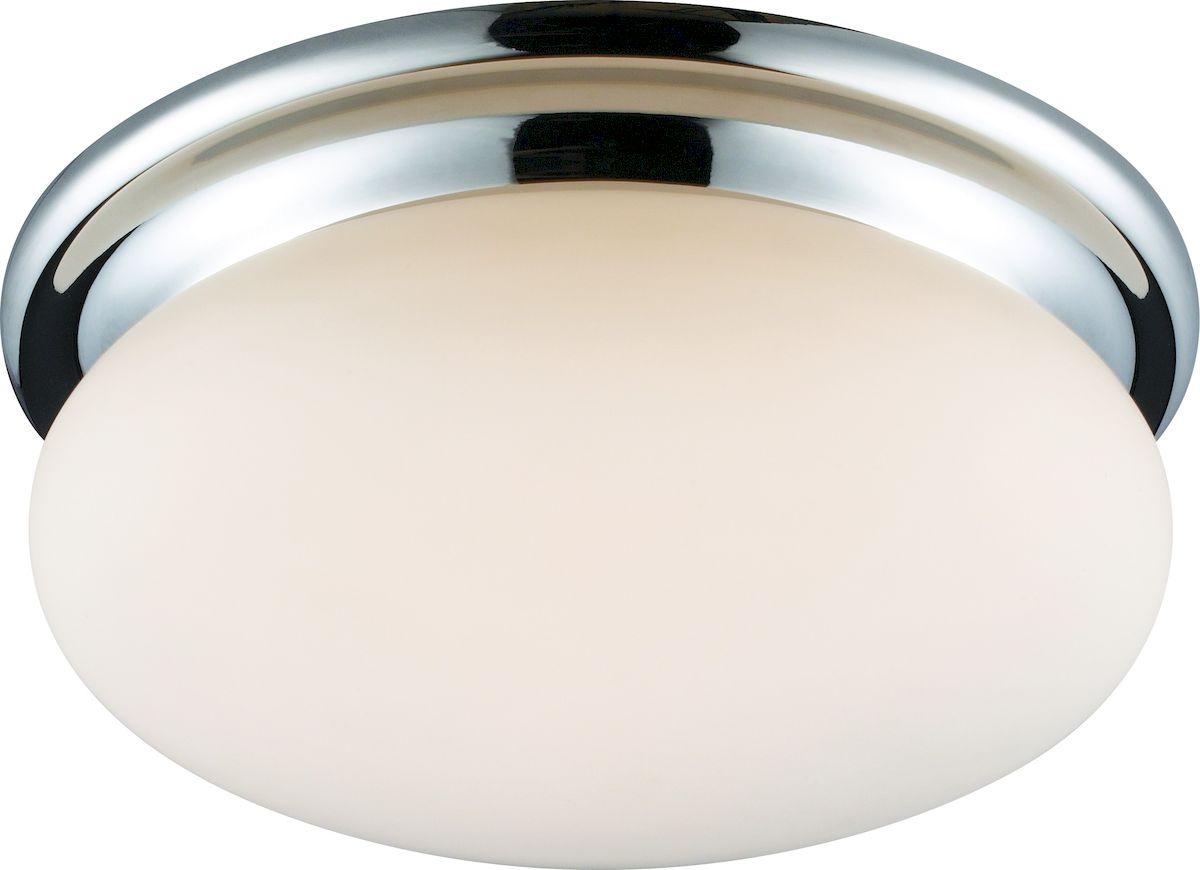 Светильник настенно-потолочный Arte Lamp Aqua A2916PL-1CCA2916PL-1CC