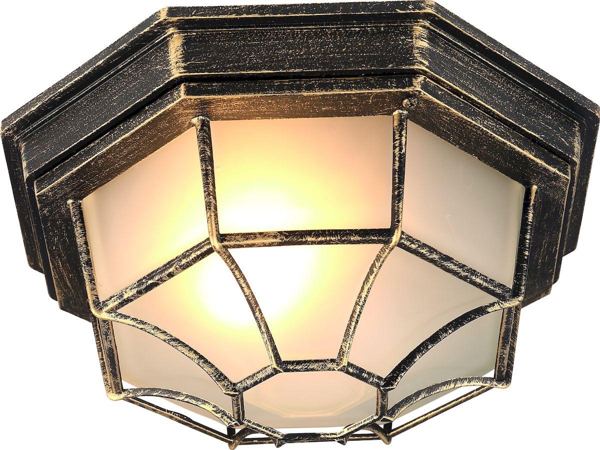 Светильник уличный Arte Lamp Pegasus A3121PF-1BNA3121PF-1BN