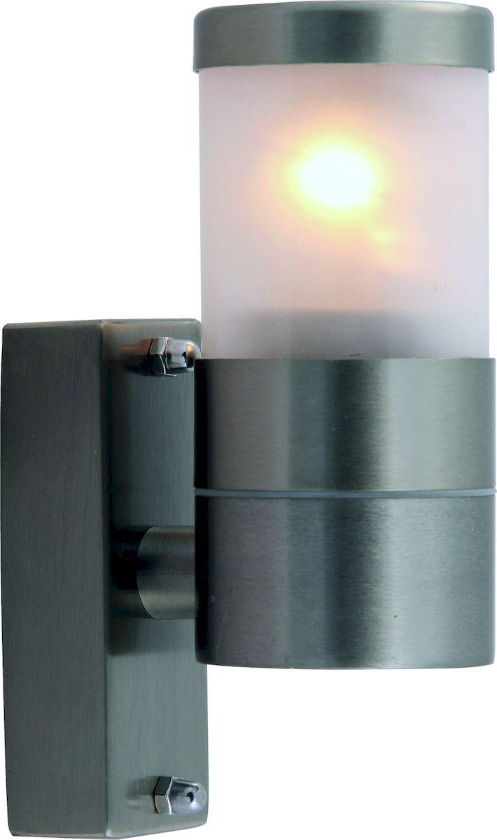 Светильник уличный Arte Lamp RAPIDO A3201AL-1SSA3201AL-1SS