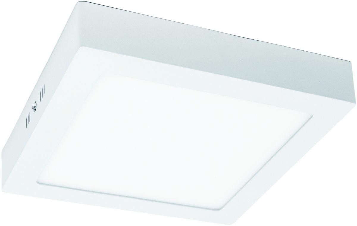 Светильник потолочный Arte Lamp ANGOLO A3612PL-1WHA3612PL-1WH