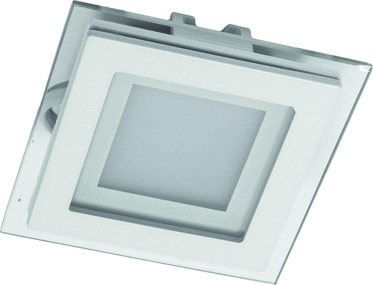 Светильник потолочный Arte Lamp Raggio A4006PL-1WH