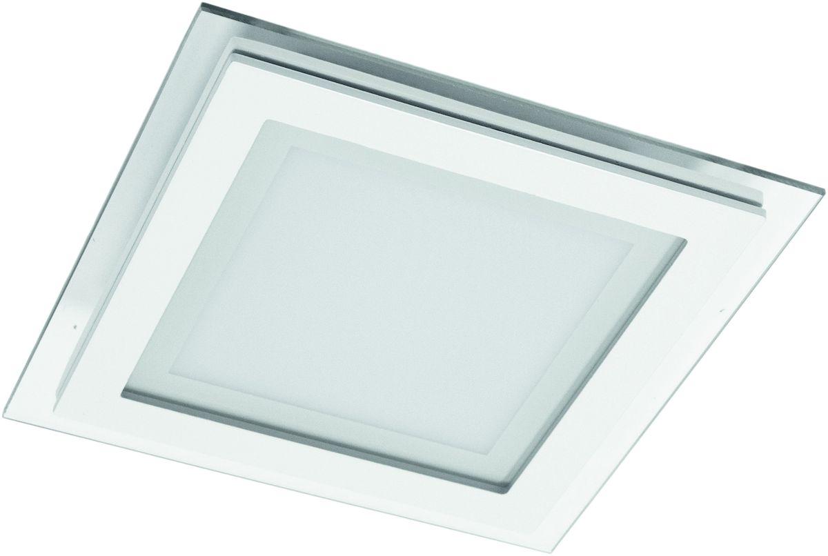 Светильник потолочный Arte Lamp Raggio A4012PL-1WHA4012PL-1WH