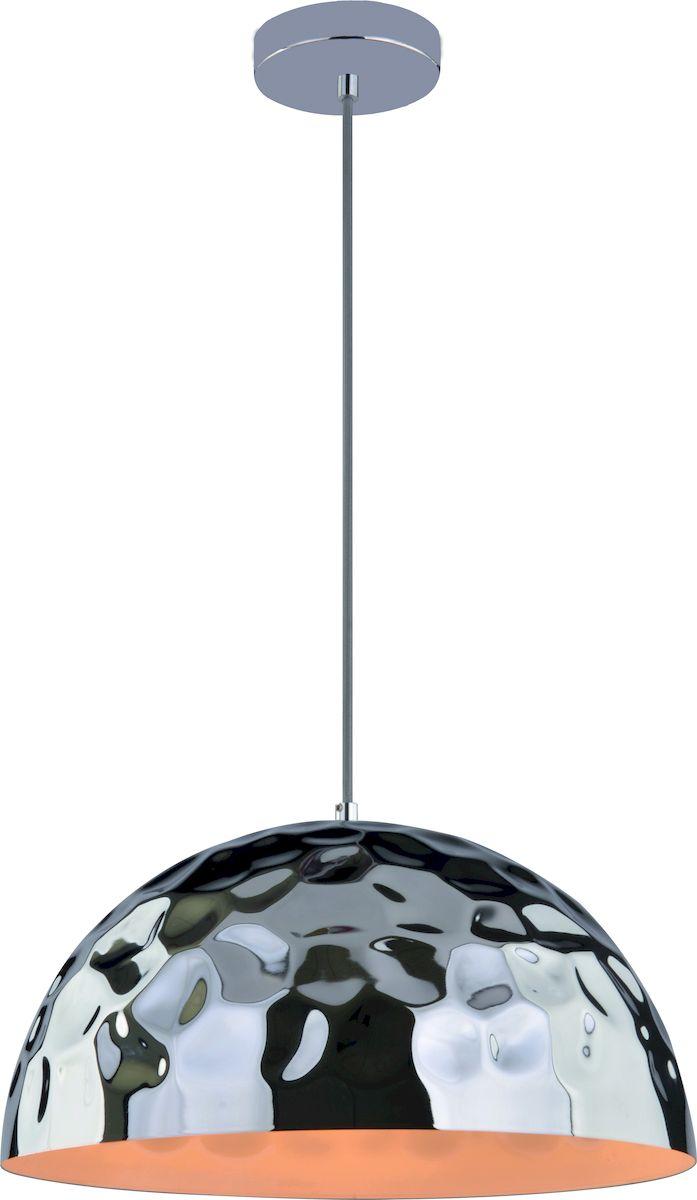 Светильник подвесной Arte Lamp LUCIDO A4085SP-3CCA4085SP-3CC