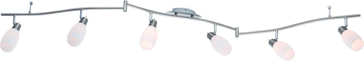 Светильник потолочный Arte Lamp VOLARE A4590PL-6SSA4590PL-6SS