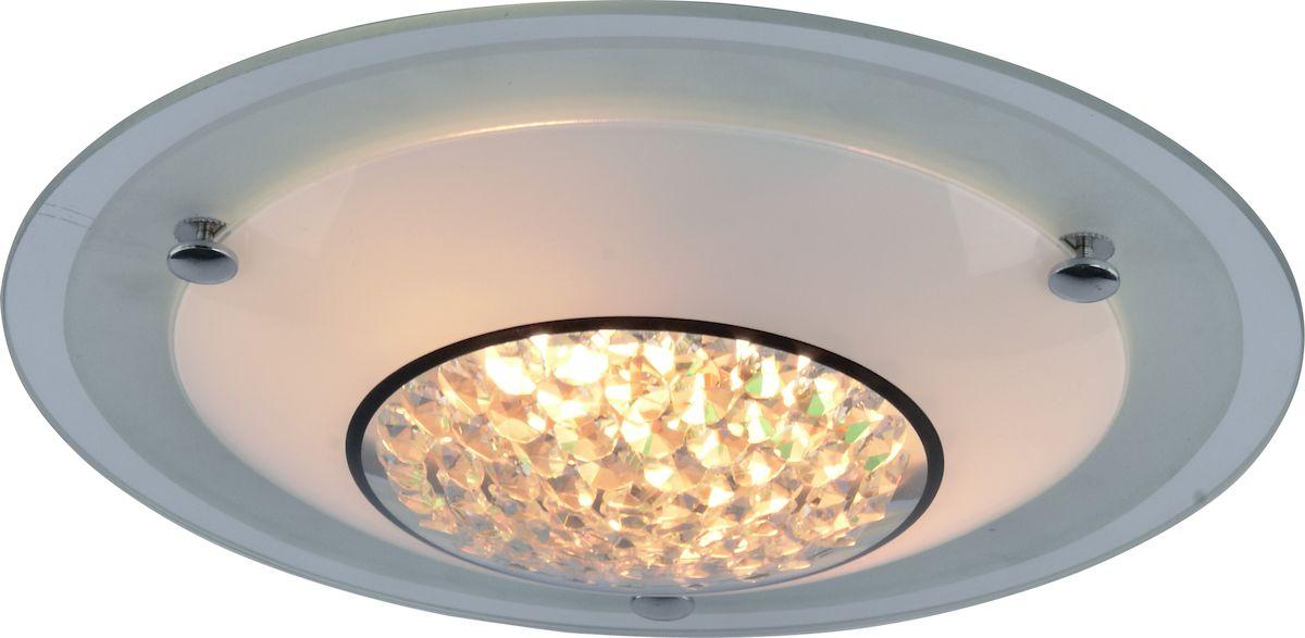 Светильник потолочный Arte Lamp Giselle A4833PL-2CCA4833PL-2CC