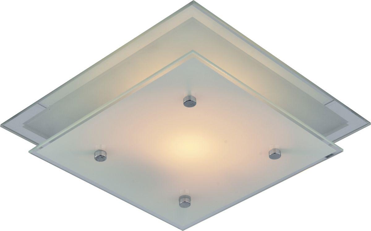Светильник потолочный Arte Lamp RAPUNZEL A4868PL-1CCA4868PL-1CC