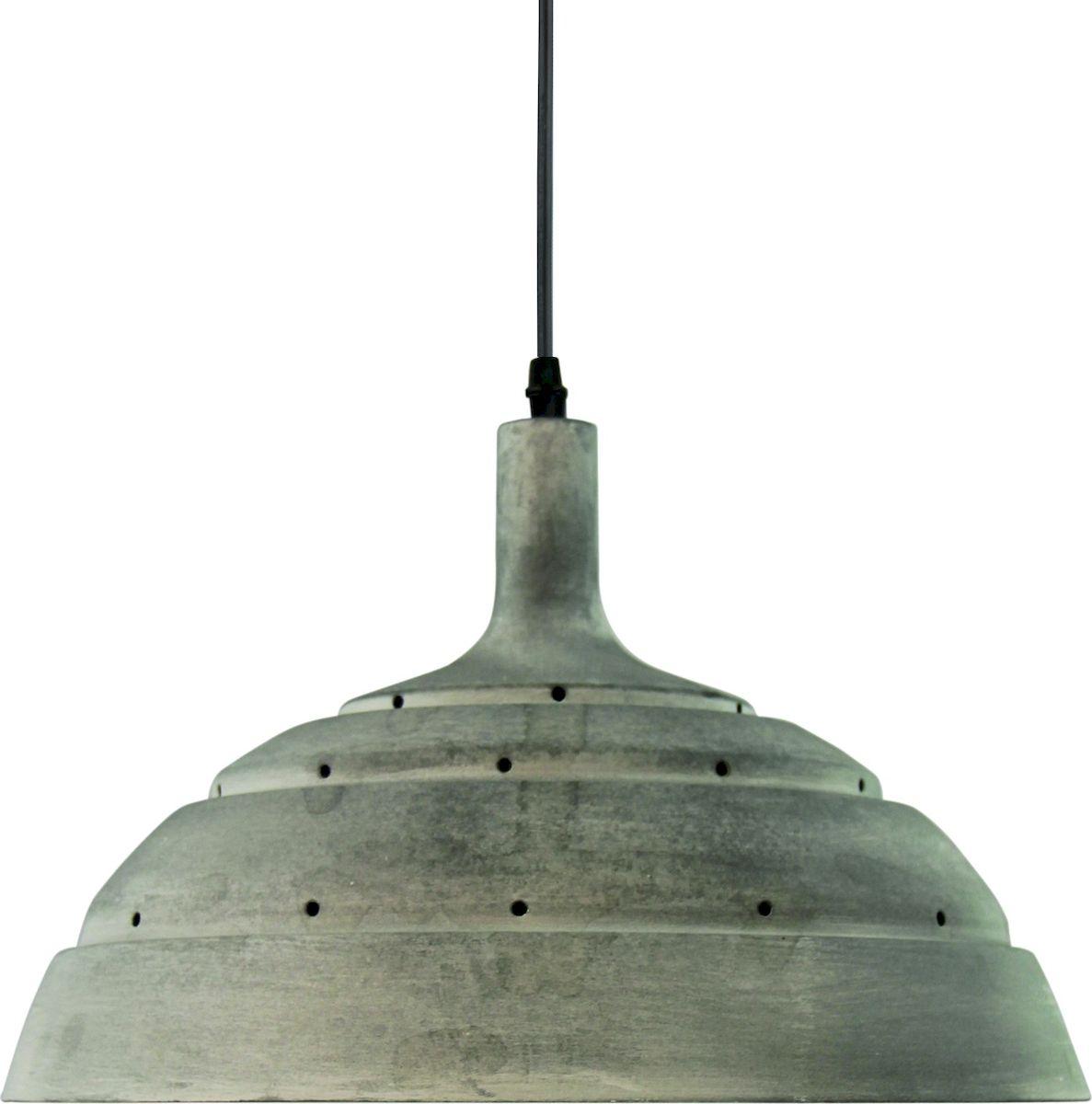 Светильник подвесной Arte Lamp Loft A5026SP-1GYA5026SP-1GY