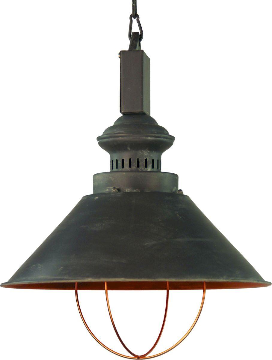 Светильник подвесной Arte Lamp Warhol A5050SP-1BGA5050SP-1BG