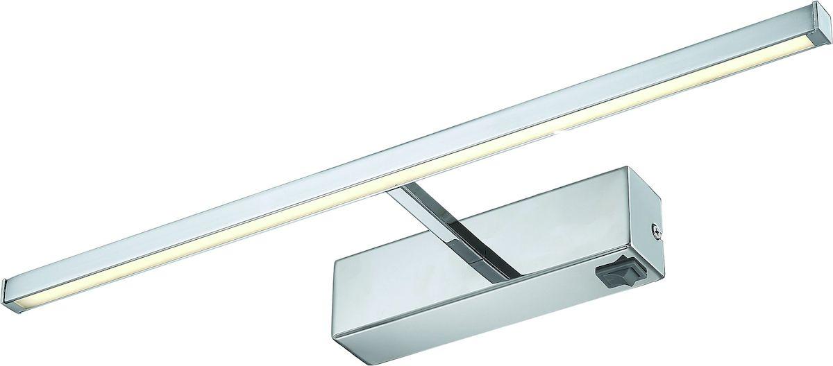 Светильник настенный Arte Lamp PICTURE LIGHTS LED A5308AP-1CCA5308AP-1CC