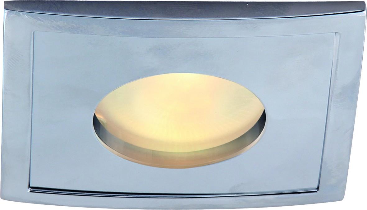 Светильник потолочный Arte Lamp AQUA A5444PL-1CCA5444PL-1CC