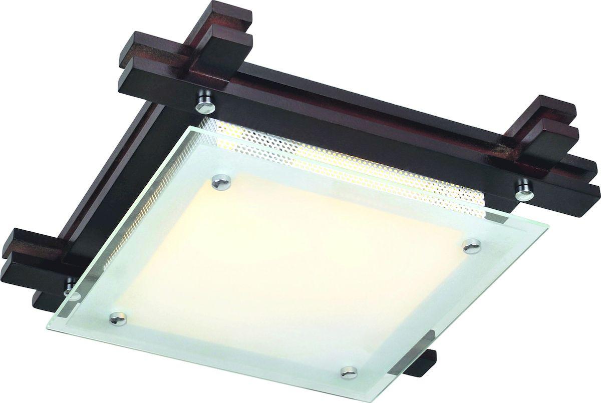 Светильник потолочный Arte Lamp ARCHIMEDE A6462PL-3CKA6462PL-3CK