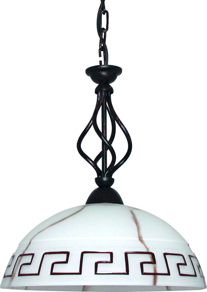 Светильник подвесной Arte Lamp Rustica A6884SP-1BRA6884SP-1BR