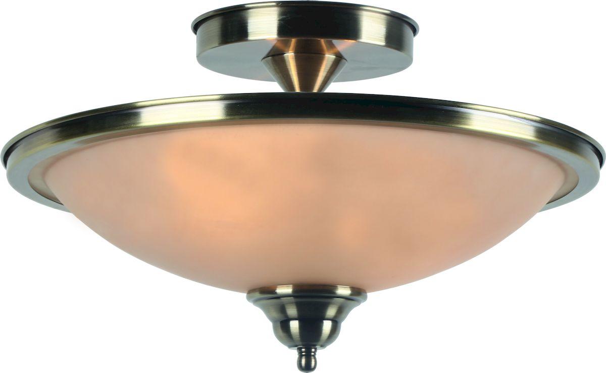 Светильник потолочный Arte Lamp Safari A6905PL-2ABA6905PL-2AB