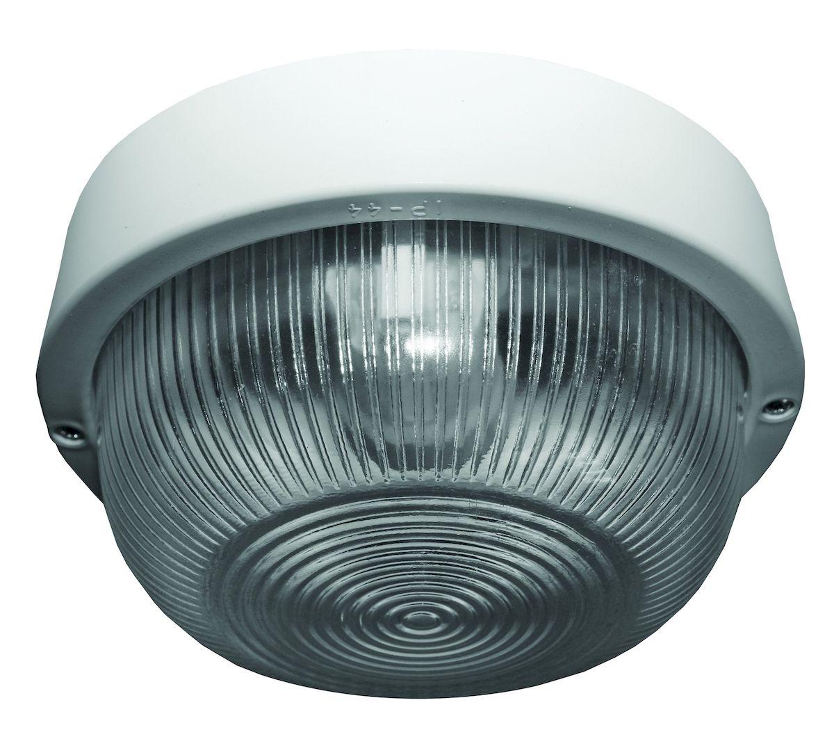Светильник потолочный Arte Lamp Tablet A7020PL-1WH