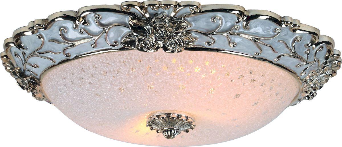 Светильник потолочный Arte Lamp TORTA LUX A7135PL-2WHA7135PL-2WH