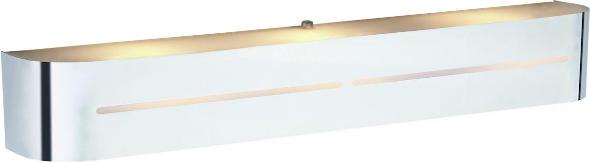 Светильник настенный Arte Lamp COSMOPOLITAN A7210AP-3CCA7210AP-3CC