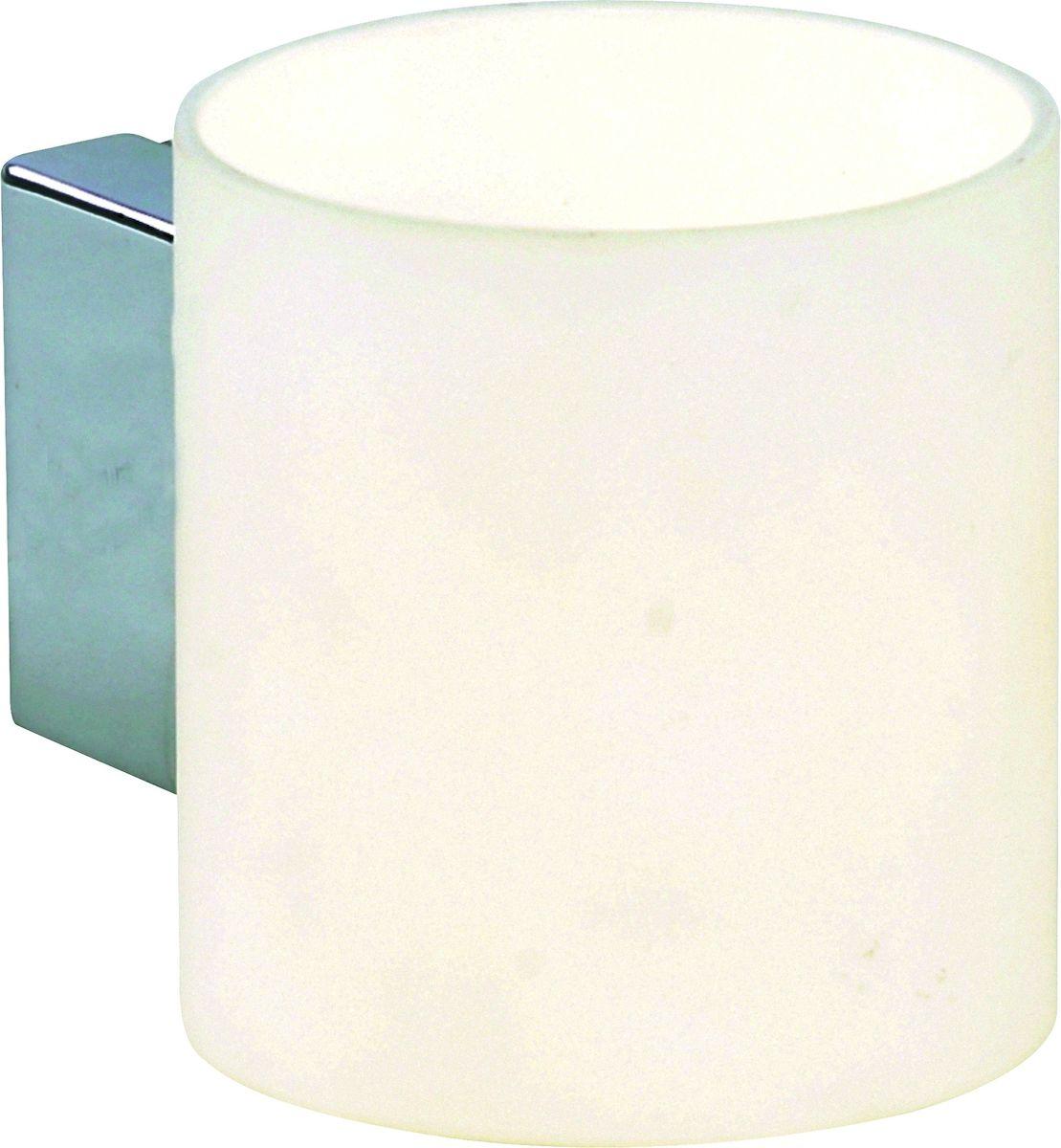 Светильник настенный Arte Lamp Interior A7860AP-1WHA7860AP-1WH