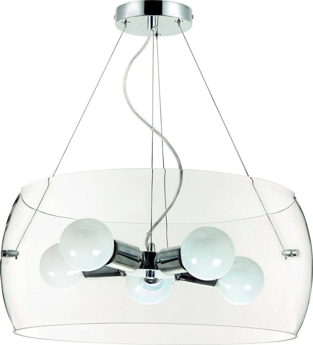 Светильник подвесной Arte Lamp FRESCURA A8057SP-5CCA8057SP-5CC