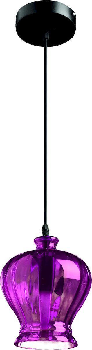 Светильник подвесной Arte Lamp FESTA A8127SP-1MGA8127SP-1MG