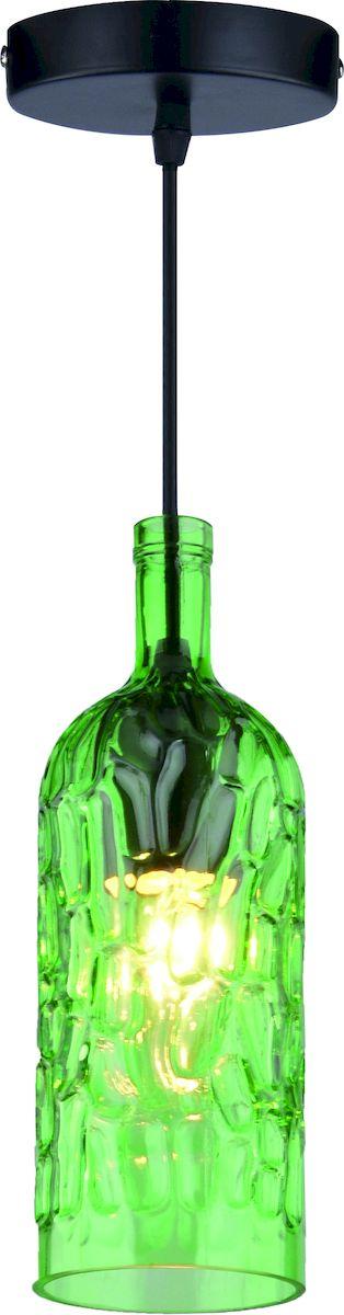 Светильник подвесной Arte Lamp FESTA A8132SP-1GRA8132SP-1GR