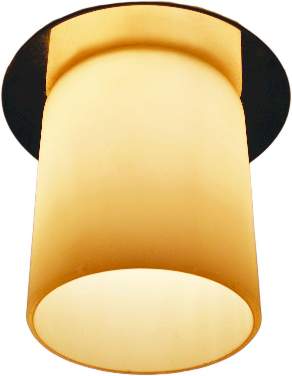 Светильник потолочный Arte Lamp Cool Ice A8551PL-1CC
