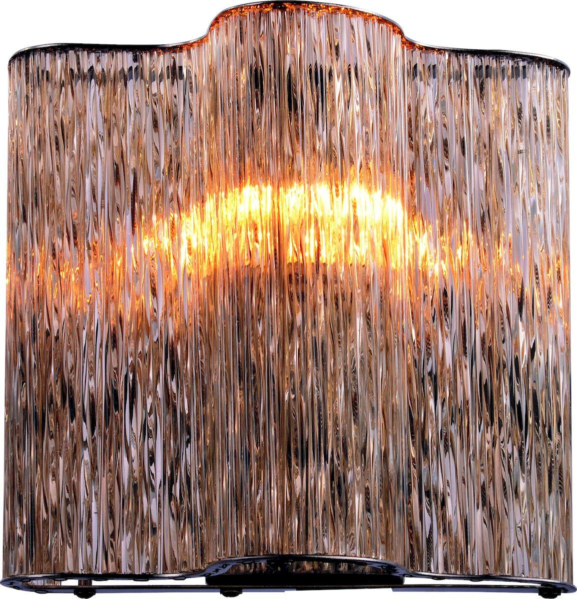 Светильник настенный Arte Lamp TWINKLE A8560AP-1CGA8560AP-1CG