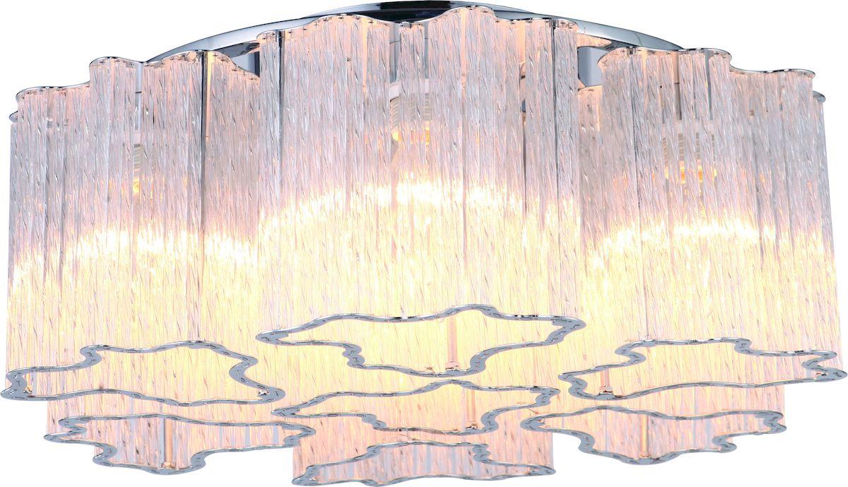 Светильник потолочный Arte Lamp DILETTO A8567PL-7CLA8567PL-7CL