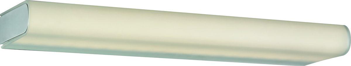 Светильник настенный Arte Lamp LIBRI A8850AP-1CCA8850AP-1CC